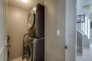 Photo 8: 95 13825 155 Avenue in Edmonton: Zone 27 Townhouse for sale : MLS®# E4244568