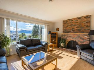 Photo 16: 6549 Orchard Hill Road, in Vernon: House for sale : MLS®# 10241575