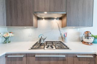 """Photo 14: 204 1295 CONIFER Street in North Vancouver: Lynn Valley Condo for sale in """"The Residence at Lynn Valley"""" : MLS®# R2498341"""