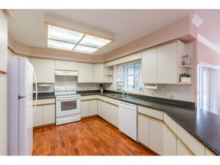"""Photo 13: 4873 209 Street in Langley: Langley City House for sale in """"Newlands"""" : MLS®# R2516600"""