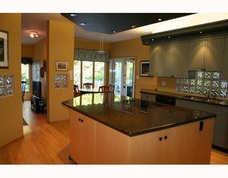 Photo 5:  in WINNIPEG: Fort Garry / Whyte Ridge / St Norbert Residential for sale (South Winnipeg)  : MLS®# 2915623