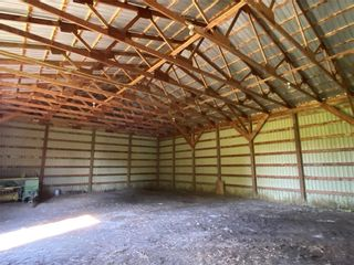 Photo 9:  in Killarney: Agriculture for sale : MLS®# 202116569