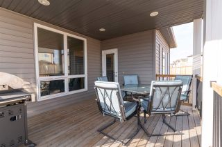 Photo 47: 6105 17A Avenue in Edmonton: Zone 53 House for sale : MLS®# E4235808