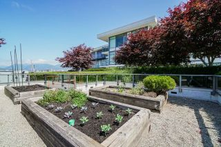 Photo 22: 521 1777 W 7TH Avenue in Vancouver: Fairview VW Condo for sale (Vancouver West)  : MLS®# R2603733