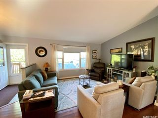 Photo 22: 424 Grey Street in Elbow: Residential for sale : MLS®# SK870477