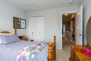 """Photo 13: 7 30989 WESTRIDGE Place in Abbotsford: Abbotsford West Townhouse for sale in """"Brighton"""" : MLS®# R2520326"""