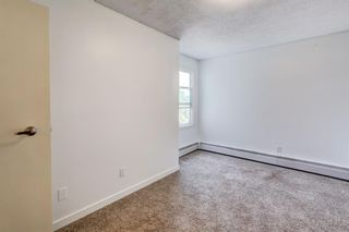 Photo 26: 211 3615A 49 Street NW in Calgary: Varsity Apartment for sale : MLS®# A1131604