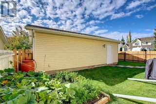 Photo 41: 95 Castle Crescent in Red Deer: House for sale : MLS®# A1144675