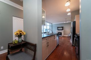 Photo 6: 1010 845 Yates St in : Vi Downtown Condo for sale (Victoria)  : MLS®# 860995