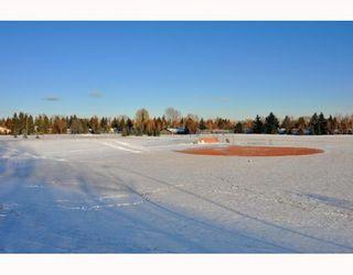 Photo 16: 36 CEDARDALE Mews SW in CALGARY: Cedarbrae Residential Detached Single Family for sale (Calgary)  : MLS®# C3404111