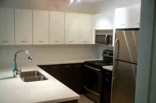 Main Photo: 409 Yates Road in Kelowna: North Glenmore apartment unit for sale (Central Okanagan)  : MLS®# 9177941