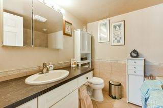 """Photo 17: PH1 620 SEVENTH Avenue in New Westminster: Uptown NW Condo for sale in """"Charter House"""" : MLS®# R2617664"""