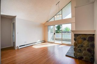 "Photo 3: 314 932 ROBINSON Street in Coquitlam: Coquitlam West Condo for sale in ""The Shaughnessy"" : MLS®# R2575721"