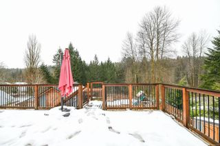 Photo 72: 2569 Dunsmuir Ave in : CV Cumberland House for sale (Comox Valley)  : MLS®# 866614