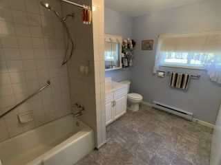 Photo 16: 1764 Office Street in Westville: 107-Trenton,Westville,Pictou Residential for sale (Northern Region)  : MLS®# 202017310