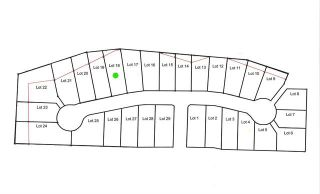 Photo 2: #Lot 18 920 Mt. Griffin Road, in Vernon: Vacant Land for sale : MLS®# 10215260