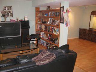 Photo 7: 2443 FOOT Street in Prince George: Pinewood House for sale (PG City West (Zone 71))  : MLS®# N202307