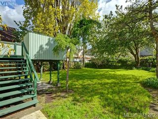 Photo 18: 3115 Glasgow St in VICTORIA: Vi Mayfair House for sale (Victoria)  : MLS®# 759622