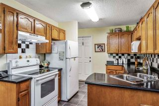 """Photo 9: 7 5925 177B Street in Surrey: Cloverdale BC Townhouse for sale in """"The Gables"""" (Cloverdale)  : MLS®# R2447082"""