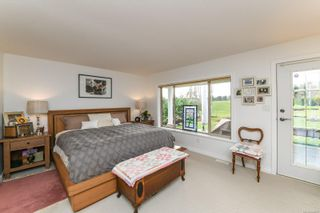 Photo 41: 3448 Crown Isle Dr in : CV Crown Isle House for sale (Comox Valley)  : MLS®# 860686