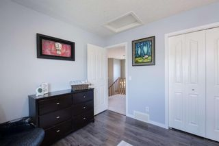 Photo 31: 127 Fairways Drive NW: Airdrie Detached for sale : MLS®# A1123412