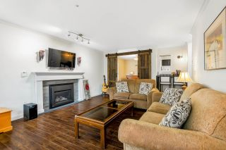 """Photo 2: 104 20350 54 Avenue in Langley: Langley City Condo for sale in """"Coventry Gate"""" : MLS®# R2543933"""