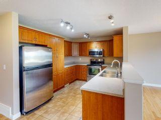 Photo 6: 5 520 Sunnydale Road: Morinville House Half Duplex for sale : MLS®# E4253039