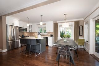 Photo 8: 3359 CHESTERFIELD Avenue in North Vancouver: Upper Lonsdale House for sale : MLS®# R2624884
