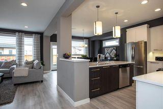 Photo 8: 7 Snowberry Circle in Winnipeg: Sage Creek Residential for sale (2K)  : MLS®# 202107171
