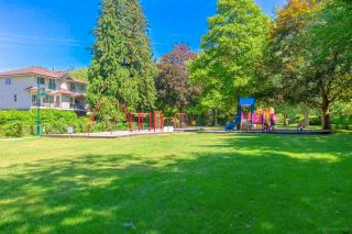 """Photo 15: 205 2285 WELCHER Avenue in Port Coquitlam: Central Pt Coquitlam Condo for sale in """"BISHOP ON THE PARK"""" : MLS®# R2574987"""
