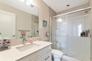 Photo 17: 110 30 Walgrove Walk SE in Calgary: Walden Apartment for sale : MLS®# A1063809