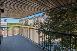 Photo 19: 201 585 Dogwood St in : CR Campbell River Central Condo for sale (Campbell River)  : MLS®# 879500