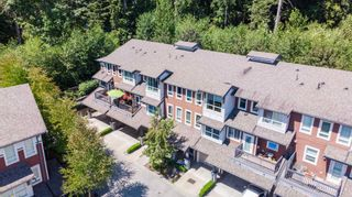 Photo 25: 11 3431 GALLOWAY Avenue in Coquitlam: Burke Mountain Townhouse for sale : MLS®# R2603520