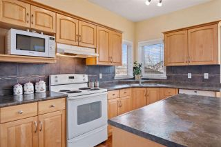 Photo 15: 2628 TAYLOR Green in Edmonton: Zone 14 House for sale : MLS®# E4226428