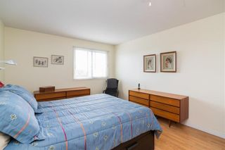 Photo 13: 401 3030 Pembina Highway in Winnipeg: Fort Richmond Condominium for sale (1K)  : MLS®# 202102205