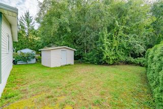 Photo 12: 148 25 Maki Rd in Nanaimo: Na Chase River Manufactured Home for sale : MLS®# 888162