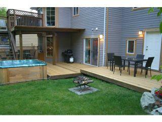 Photo 2: 1028 TOBERMORY Way in Squamish: Garibaldi Highlands House for sale : MLS®# V1086354