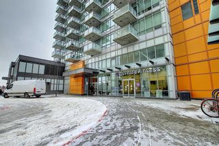 Photo 29: 1002 3830 Brentwood Road NW in Calgary: Brentwood Apartment for sale : MLS®# A1044549
