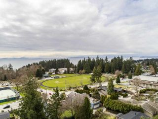 """Photo 22: 14732 16A Avenue in Surrey: Sunnyside Park Surrey House for sale in """"THE GLENNS"""" (South Surrey White Rock)  : MLS®# R2549303"""