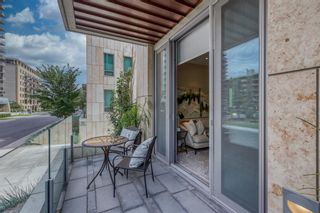 Photo 8: 103 137 26 Avenue SW in Calgary: Mission Apartment for sale : MLS®# A1137129