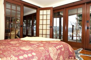Photo 16: 477 LETOUR Road: Mayne Island House for sale (Islands-Van. & Gulf)  : MLS®# R2475713
