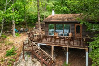 Photo 31: 16 1500 Fish Hatchery Road in Muskoka Lakes: House (Bungalow) for sale : MLS®# X5267124