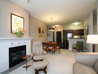 Photo 9: 202 2330 WILSON Avenue in Port Coquitlam: Central Pt Coquitlam Condo for sale : MLS®# V1047979