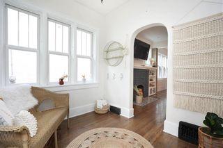 Photo 15: 154 Glenwood Crescent in Winnipeg: Glenelm Residential for sale (3C)  : MLS®# 202122088