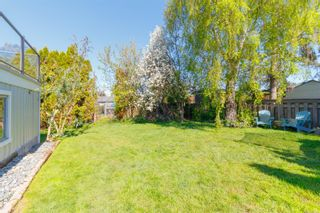 Photo 40: 326 Obed Ave in : SW Gorge House for sale (Saanich West)  : MLS®# 882113