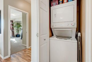 Photo 29: 209 5720 2 Street SW in Calgary: Manchester Apartment for sale : MLS®# A1125614