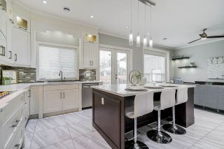 Photo 14: 13148 96 Avenue in Surrey: Queen Mary Park Surrey House for sale : MLS®# R2513032