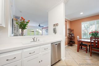 Photo 18: CHULA VISTA Townhouse for sale : 3 bedrooms : 1260 Stagecoach Trail Loop