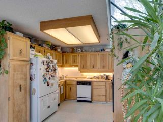 """Photo 14: 4379 ARBUTUS Street in Vancouver: Quilchena Townhouse for sale in """"Arbutus West"""" (Vancouver West)  : MLS®# R2581914"""