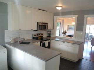 """Photo 3: 78 3031 WILLIAMS Road in Richmond: Seafair Townhouse for sale in """"EDGEWATER"""" : MLS®# R2593045"""
